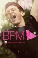 BPM (Beats Per Minute) 2017