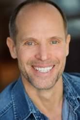 Craig Wroe