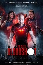 img Bloodshot
