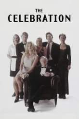 The Celebration 1998