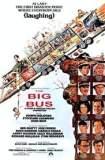 The Big Bus 1976