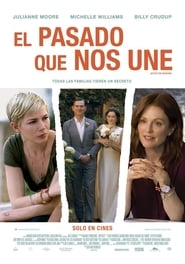 Ver After the Wedding (2019) Online Gratis