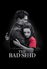 Imagen The Bad Seed