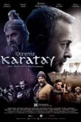 Direniş Karatay 2018