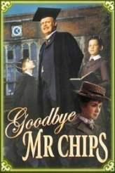 Goodbye, Mr. Chips 2002