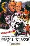 Horror-Expreß 1972
