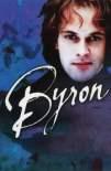 Byron 2005
