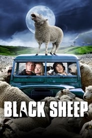 Black Sheep Online
