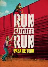 Imagen Run Coyote Run