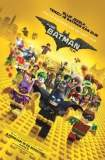 De LEGO Batman Film 2017