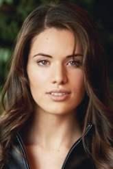 Daniela Barbosa