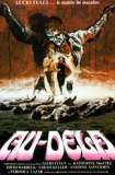 L'Au-delà 1981