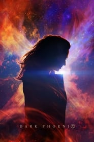 Dark Phoenix Kino Film TV