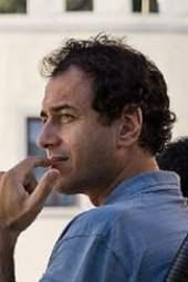 Matteo Garrone