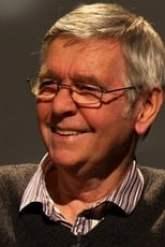 Tom Courtenay
