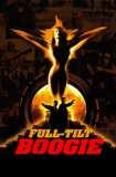 Full Tilt Boogie 1997
