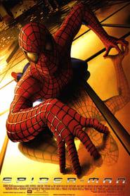 Spider-Man Online