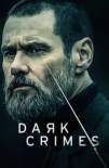 Dark Crimes 2018