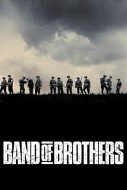 Band of Brothers | Where to Stream and Watch | Decider