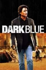 Dark Blue 2002