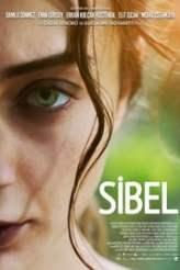 Sibel 2019