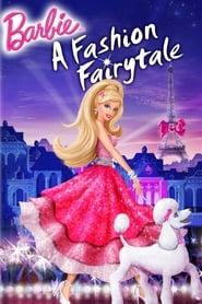Barbie: A Fashion Fairytale
