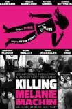 Killing Mélanie Machin 2014