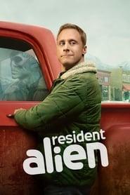 Imagen Resident Alien