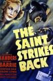 The Saint Strikes Back 1939