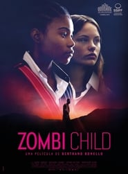 Zombi Child Imagen