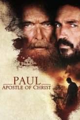 Paul, Apôtre du Christ 2018
