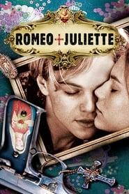 Romeo + Juliet Streaming Vf : romeo, juliet, streaming, Roméo, Juliette, Streaming, Parfait