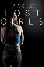 Imagen de Angie: Lost Girls