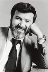 Yoram Globus