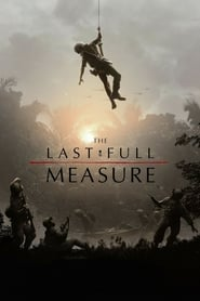 The Last Full Measure Online