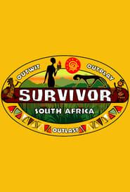 Survivor South Africa