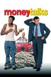 Money Talks 1997