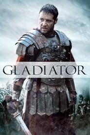 regarder Gladiator streaming vf online complet 1992