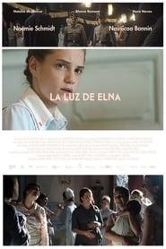 La luz de Elna