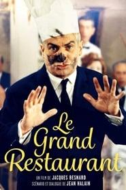 Le Grand Soir Streaming : grand, streaming, Regarder, Grand, Streaming, ⌈*Papstreamingfr⌉