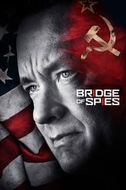 Bridge of Spies Online