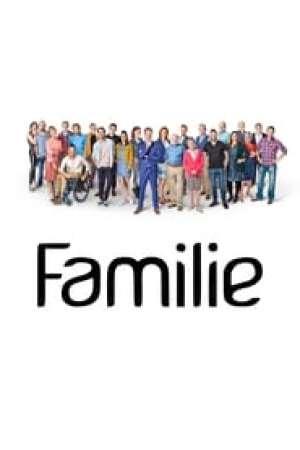 Familie (2021)