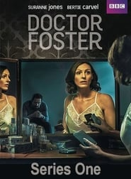 Nonton Doctor Foster Season 1 Sub Indo : nonton, doctor, foster, season, 123Movies, Doctor, Foster, Season, Watch, Online