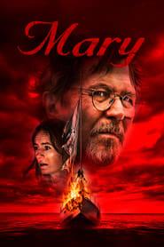 La posesión de Mary Imagen