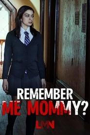 Recuérdame mami