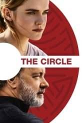 The Circle 2017