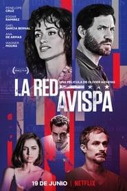 img La red Avispa