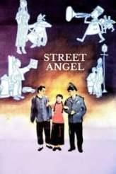 Street Angel 1937