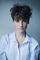 Julie Schotsmans