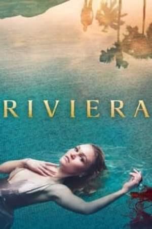 Portada Riviera